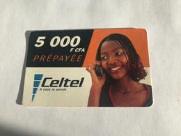 9:141  - Congo Prepaid - Congo