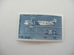 TIMBRES POSTE AERIENNE N° 57 - Neuf** - 1960-.... Nuovi