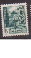 MAROC       N°  YVERT   283   NEUF AVEC CHARNIERES      ( CHAR   03/53 ) - Nuevos