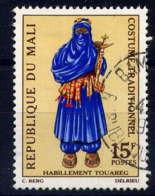 MALI - 160° - TOUAREG - Mali (1959-...)