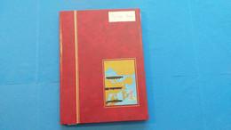 Lot N° TH 312 FRANCE 1 Classeur Etude D'obl. Sur Timbres Taxe Neufs Xx / X Ou Obl. Dont Un N° 23 Ob. Cote 900 € - Sammlungen (im Alben)