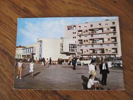 A1 59 BRAY DUNES  CPSM Le Casino  Animée - Bray-Dunes