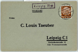 53238853 - Leipzig - Leipzig
