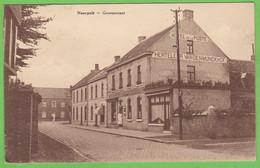NEERPELT   -   Groenstraat - Neerpelt