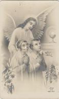 Santino Ricordo Della Prima Comunione - Palermo 1959 - Devotion Images