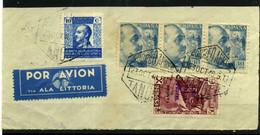 España Y Tánger Nº 924, Marruecos Beneficiencia 2. Año 1937/40 - Bienfaisance