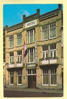 Den Haag Hotel Elim Wagenstraat RY19706 - Den Haag ('s-Gravenhage)