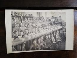 Lichtaart Fotokaart Soepklassen - Unclassified