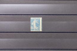 FRANCE - Type Semeuse N° 140 - Variété Piquage Décalé - Neuf - L 89052 - Variétés: 1900-20 Neufs