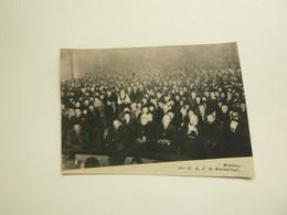 """Origineel Knipsel ( B 221 ) Uit Tijdschrift """" Zondagsvriend """" 1937 :  Herentals  Herenthals - Sin Clasificación"""