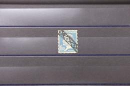 FRANCE - Type Pasteur N° 181 - Annulation Roulette Belge - L 89065 - 1921-1960: Période Moderne