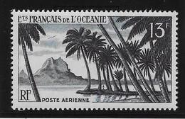 Océanie Poste Aérienne N°32 - Neufs ** Sans Charnière - TB - Airmail