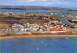 12-PORT LA NOUVELLE-N°T566-B/0041 - Port La Nouvelle