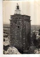 13 EYGALIERES La Tour De L'Horloge, Cloche - Other Municipalities