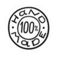 AGGIORNAMENTO MARINI HAND MADE ITALIA PERIODO 1990/1997 - FOGLI QUADRETTATI, TASCHINE NERE - Stamp Boxes