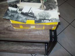 Gros Lot De 1000 Cpa Type Drouille - 500 Postkaarten Min.