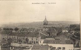 88 - ARCHETTES - VUE GÉNÉRALE - Andere Gemeenten