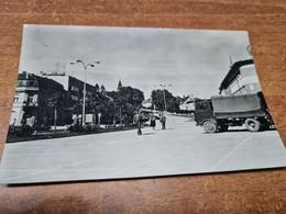 Postcard - Croatia, Daruvar       (V 35349) - Croazia