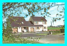 A743 / 353 89 - AUXERRE Nouveau Lotissement LES PIEDALLOUES - Auxerre