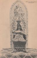 Statue De Notre Dame D'arliquet - Sonstige Gemeinden