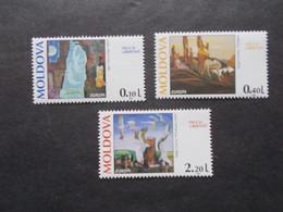 MODALVIE    -  CEPT   N° 135 / 37 Année   1995   NEUF XX   ( Voir Photo ) - 1995