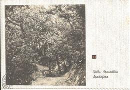 Villa Mortellito Spadafora - Messina - Other Cities