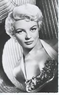CPSM - Marilyn MONROE    - Comédienne Des Années 50  - TBE - - Artiesten