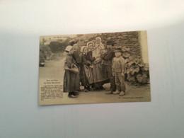 Aux Marais Vendéens - Saint Jean De Monts