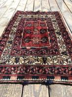 TAPIJTEN: Beloudj Afghanistan - Rugs, Carpets & Tapestry