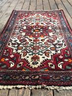 TAPIJTEN: Hamadan Iran - Rugs, Carpets & Tapestry