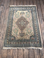 TAPIJTEN: Lahore Uit Pakistan - Rugs, Carpets & Tapestry