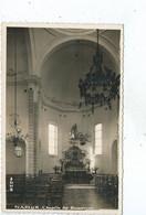 Namur Chapelle Des Buissonnets Mosa No 4228 - Namur