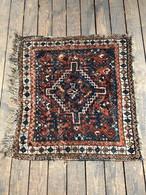 TAPIJTEN: Shiraz Iran - Rugs, Carpets & Tapestry