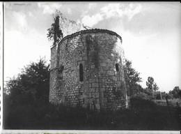 MARTHON (16) Prieuré De Saint-Sauveur, Cpm - Otros Municipios