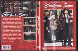 Chrismas Snow - Children & Family
