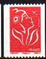 N° 3743A - Unused Stamps