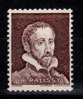 Palissy - YV Pa 17 N** - Proofs