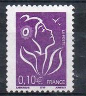 Marianne De Lamouche Y Et Tellier  N° 3732 - Non Classés