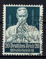 DR 1934 O - Usados