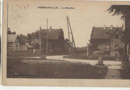 Hermanville- La Roziere - Sonstige Gemeinden
