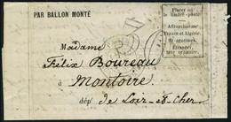 LE WASHINGTON (probable) Càd Paris R D'Enghien 10 Oct 70, Timbre Perdu En Cours D'acheminement, Cachet Taxe 30,  Pour Mo - Non Classificati