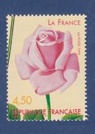 TIMBRE FRANCE N° 3249 OBLITERE - Usados