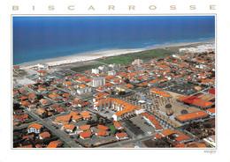 40-BISCARROSSE-N°T2672-A/0005 - Andere Gemeenten