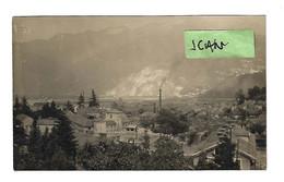 Villadossola : Panorama 1930 - Autres