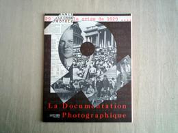 La Documentation Photographique La Crise De 1929 Janvier 1971.Jacques Néré  Rollan Kirby . - History