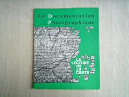 La Documentation Photographique La Lecture De La Carte.1969 Aigue-Mortes.Côtes De La Meuse - History
