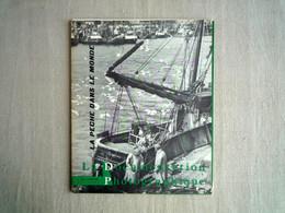 La Documentation Photographique La Pêche Dans Le Monde Novembre 1964 La Thalassa. - History