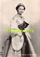CPSM PHOTO SCHAACK FAMILLE ROYALE LUXEMBOURG LUXEMBURG ROYAL FAMILY PRINCESSE JOSEPHINE CHARLOTTE  15 CM X 10 CM - Case Reali