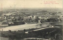 La Haute Garonne CARBONNE Vue Generale  Labouche RV - Andere Gemeenten