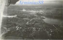 Unternehmen Barbarossa - Estland, Narva - Luftwaffe - Luftflotte 1 - Aufklärungsgruppe 21 - Aufkl.Gr. 21, 2. (H)/21 - War, Military